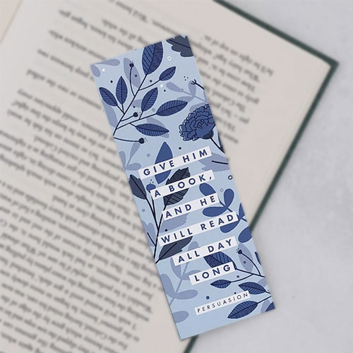 Tags/Bookmarks