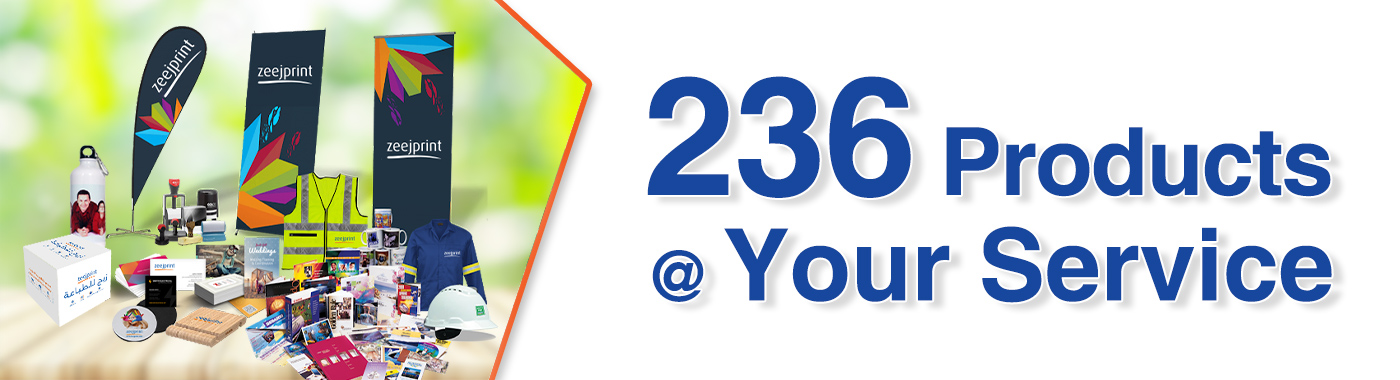 227 Products