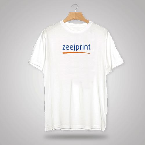T-Shirts Standard Quality