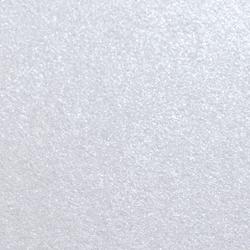 125 Sirio Pearl Ice White