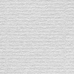 100 Century Brilliant White Laid
