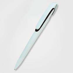Pen-White & Black