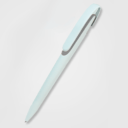 Pen-White & Gray