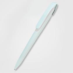Pen-Full White