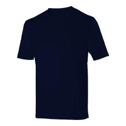 T-Shirt Dark Blue Large