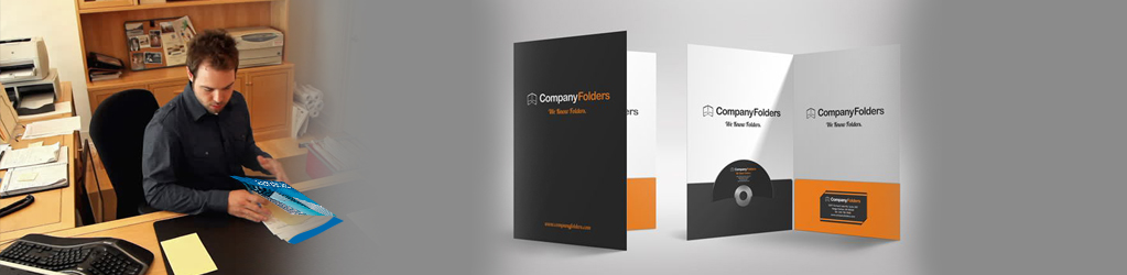 product family banner
