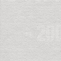 90 Century Brilliant White Laid