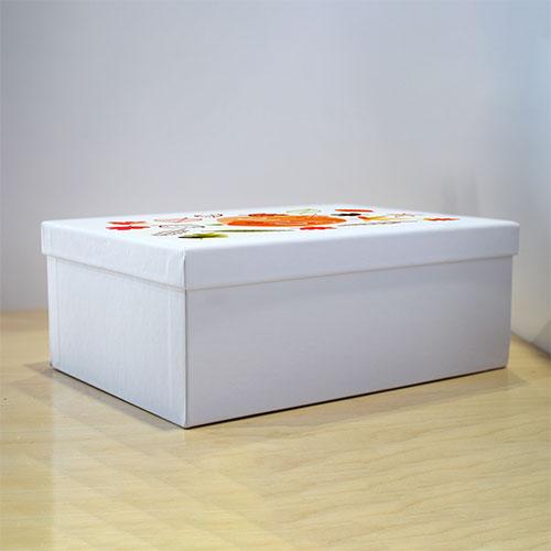 Gift Box 14x9x5