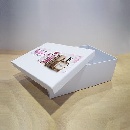 Gift Box 10x7x6