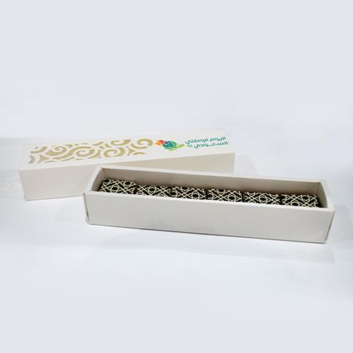 Chocolate Gift Box 02